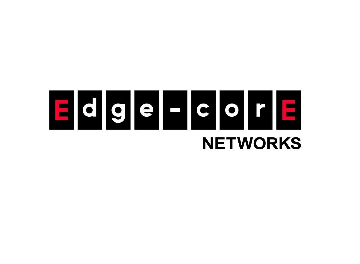 Новостной дайджест Edgecore