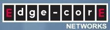 Анонс выхода новой серии коммутаторов Edge-Core ECS5520