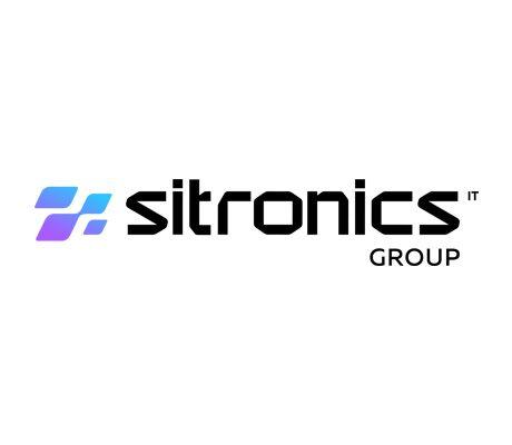 В 2021 году компания «Парк Телеком» стала официальным партнером компании Sitronics
