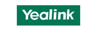 Yealink в каталоге товаров магазина all4tele.com