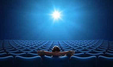 В условиях карантина кинотеатры предлагают сыграть в любимые игры на гигантском экране