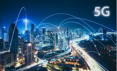 Для 5G разработают комплексное решение