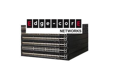 Коммутаторы Edgecore AS5835-54X и AS5835-54T доступны для предзаказа