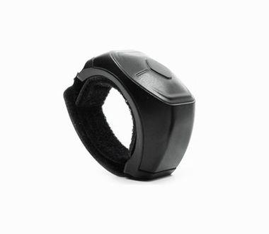 Умное кольцо Wave for Work позволит управлять компьютером на расстоянии