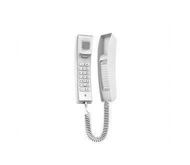 Fanvil H2U - гостиничный телефон, и не только